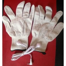 Массажные перчатки для массажера Шубоши