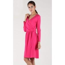 Платье для кормящих мам 3003