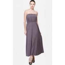 Платье для кормящих мам 0010