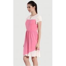 Платье для кормящих мам 0012
