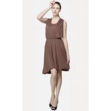 Платье для кормящих мам 0013